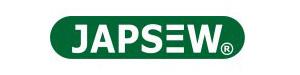 Japsew