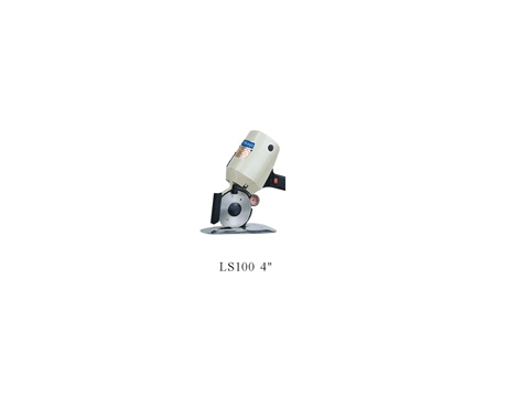 Masina de croit cu disc circular de 100mm - MAQI LS-100
