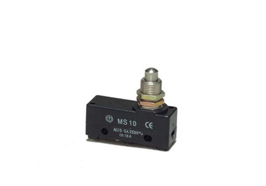 Microîntrerupator MS10