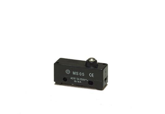 Microîntrerupator MS5