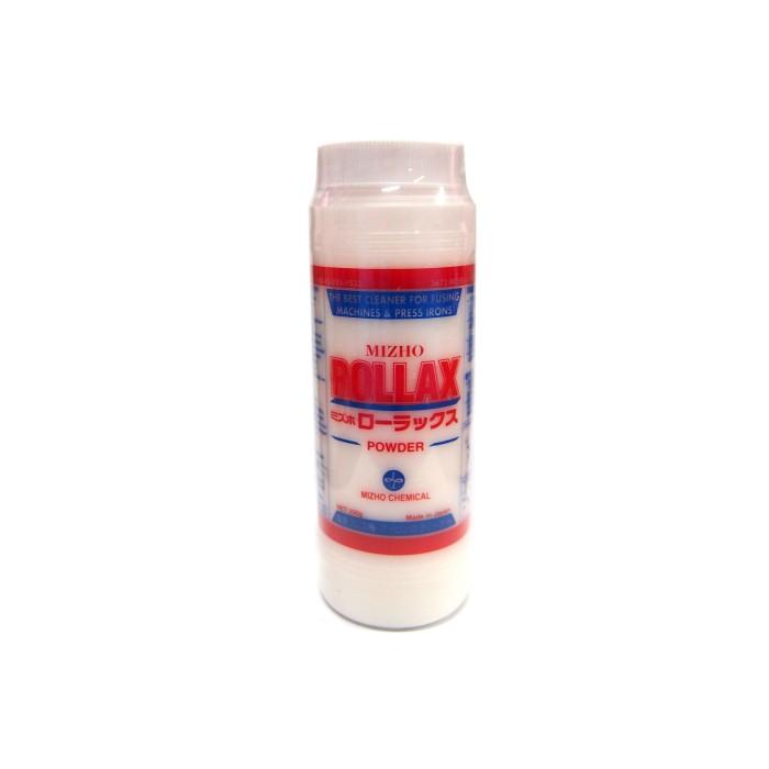 Praf pentru curatat banda de termocolat ROLLAX