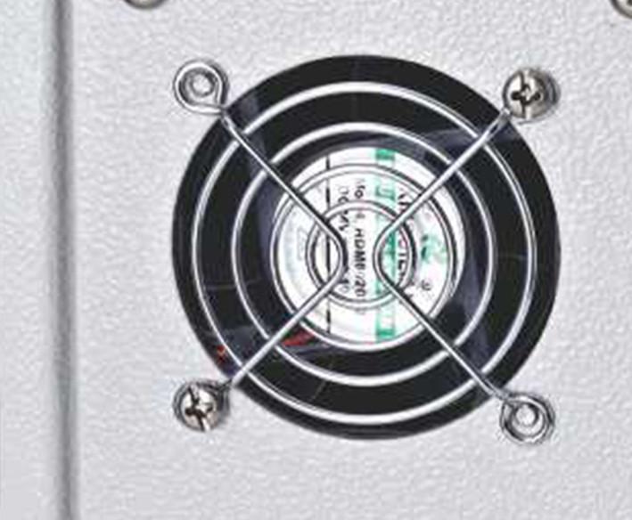Masina de cusut butoniera usoara electronica LS-T1709A