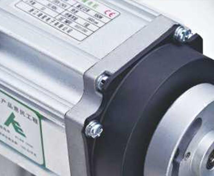 Masina de cusut butoniera usoara LS-T781E