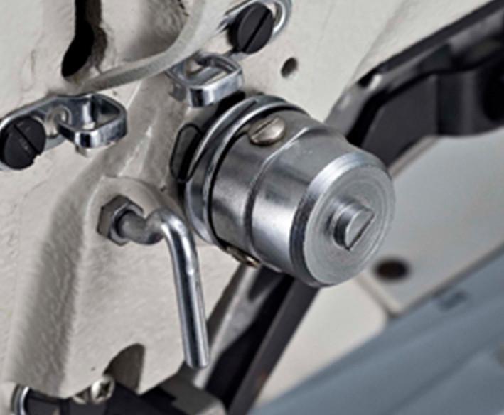 Masina de cusut nasturi electronica LS-T1903DSS