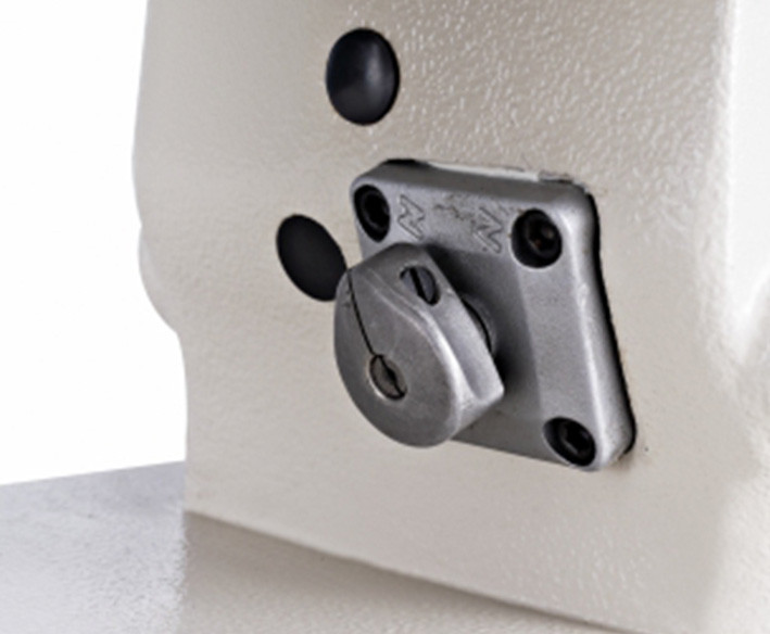 Masina de cusut zig-zag LS-T2284N