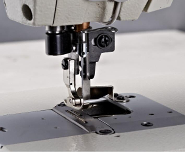 Masina de rihtuit automata LS 9520MX-TD3